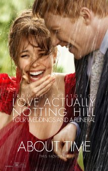About Time (2013) Read here